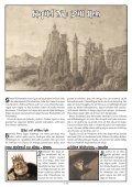 fauMan_kap11.pdf - Page 2