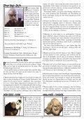 fauMan_kap11.pdf - Page 3