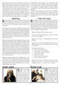 fauMan_kap11.pdf - Page 5
