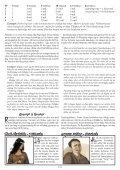 fauMan_kap11.pdf - Page 6
