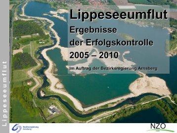 Präsentation Lippesee.pdf