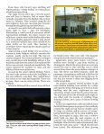 Part 2 - The Hauntings Continue - El Camino Real International ... - Page 5