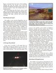 Part 2 - The Hauntings Continue - El Camino Real International ... - Page 6