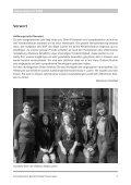 Jahresbericht 2009 in PDF-Format - Schweizerischer ... - Page 3