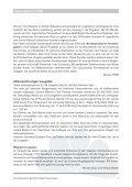Jahresbericht 2009 in PDF-Format - Schweizerischer ... - Page 7