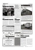 Untitled - Przegląd Lokalny - Page 2