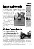 Untitled - Przegląd Lokalny - Page 3