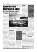 Untitled - Przegląd Lokalny - Page 4