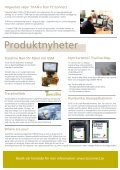 TC Connect News Nummer 1 2010 - Page 3