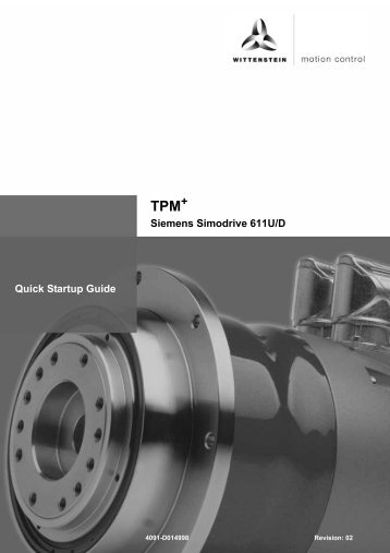 Siemens simovert drive manual(pdf) motortong. Com.