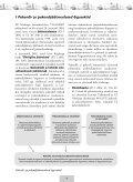 PAKENDITEATMIK - Keskkonnaministeerium - Page 4
