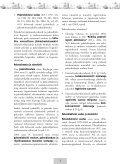 PAKENDITEATMIK - Keskkonnaministeerium - Page 5