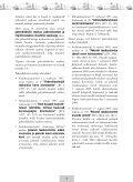 PAKENDITEATMIK - Keskkonnaministeerium - Page 6