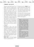 PAKENDITEATMIK - Keskkonnaministeerium - Page 7