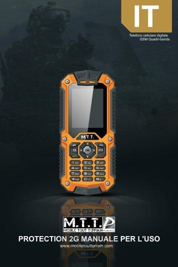 IT - Mobile Tout Terrain