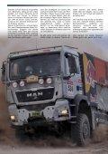 VR-Zeitung: Rückspiegel - Virtual Racing eV - Seite 5