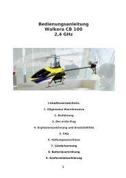 Anleitung Walkera CB1__.pdf - RC-Toy