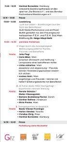 Download des Programms (PDF) - Essstörungshotline - Page 5