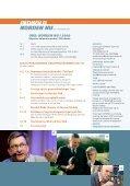 Klik her for at åbne blad som PDF-fil. - Foreningen Norden - Page 2
