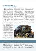 Klik her for at åbne blad som PDF-fil. - Foreningen Norden - Page 4