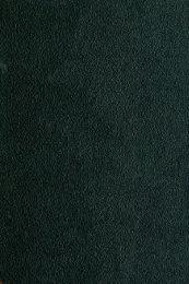 Zur Gemmenkunde; antike geschnittene Steine von ... - Scholars Portal