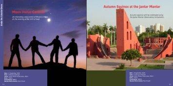 Page 105 to 120 - Delhi Tourism