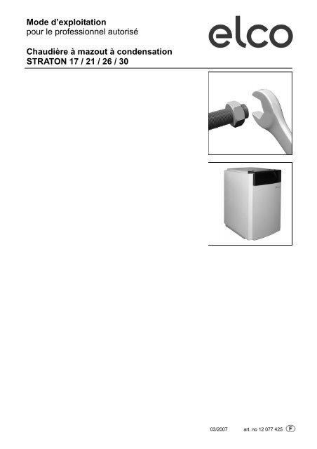 NOS Neu Ölfilter Einstrangsystem II