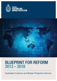 ACBPS-Blueprint-for-Reform-2013-2018