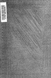 Der Volkskrieg an der Loire im Herbst 1870 - Scholars Portal