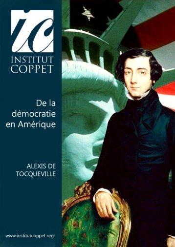 Download (PDF, 3.63MB) - Institut Coppet