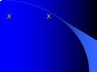 pdf形式:979K - 大阪大学X線天文グループ