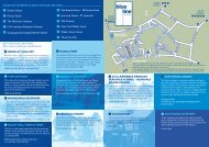 Blue Line Trail - Experience Nottinghamshire