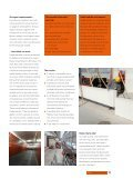 Hebel aerated concrete and mushrooms - Xella - Page 3