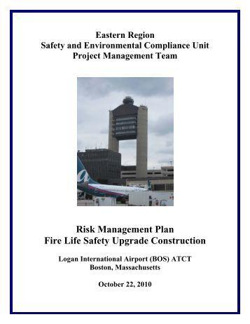 Federal Aviation Administration (U.S.)