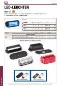 → mehr sicherheit für alle verkehrsteilnehmer ... - Rauwers GmbH - Seite 3