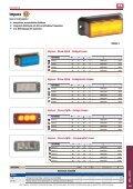 → mehr sicherheit für alle verkehrsteilnehmer ... - Rauwers GmbH - Seite 4