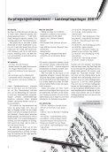 Der Landesrundbrief 01/2008 - laru online - Seite 4