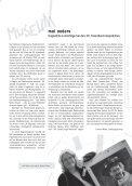 Der Landesrundbrief 01/2008 - laru online - Seite 5