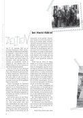 Der Landesrundbrief 01/2008 - laru online - Seite 6