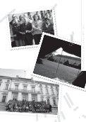 Der Landesrundbrief 01/2008 - laru online - Seite 7
