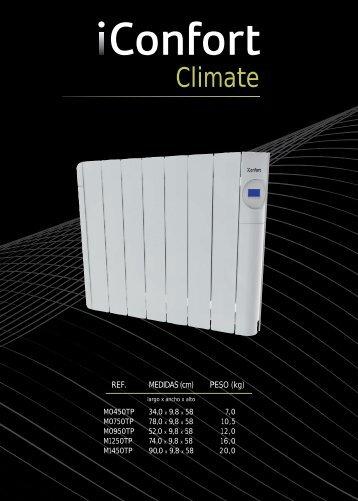 Climate - Climapolis.com
