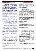 CONSTITUCIONAL Gilberto Frota - VouPassar.com.br - Page 3