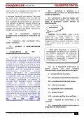 CONSTITUCIONAL Gilberto Frota - VouPassar.com.br - Page 5