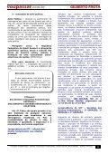 CONSTITUCIONAL Gilberto Frota - VouPassar.com.br - Page 6
