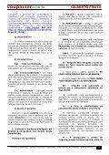 CONSTITUCIONAL Gilberto Frota - VouPassar.com.br - Page 7