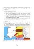 """Kerkkoo 2004"""": Kiinteän maan geofysiikan kenttäkurssi - Page 2"""