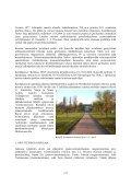 """Kerkkoo 2004"""": Kiinteän maan geofysiikan kenttäkurssi - Page 3"""