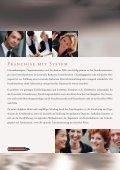 Franchisebroschüre fürs Web.indd - Seite 3