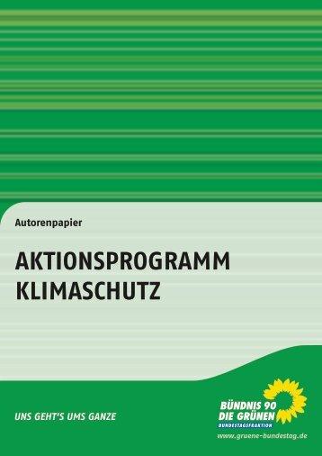 aktionsprogramm-klimaschutz-web