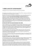 aktionsprogramm-klimaschutz-web - Page 2